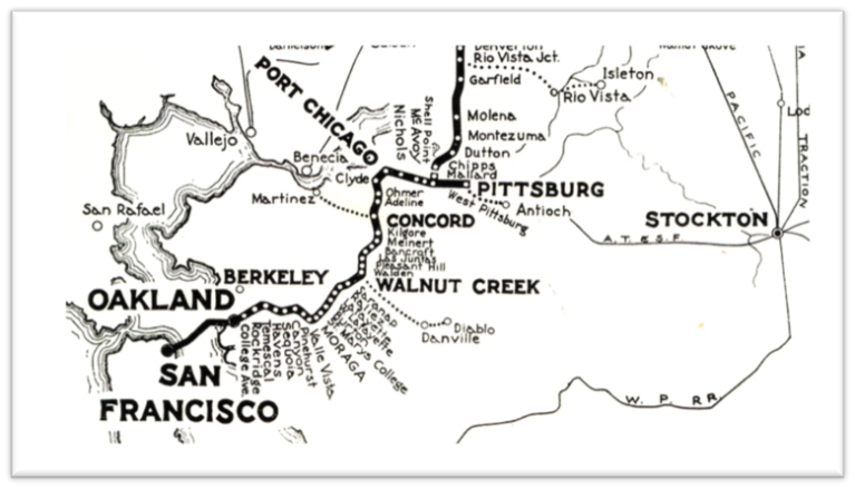railwaysofthevalleymap