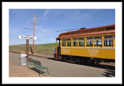railwaysofthevalleywesterrailwaymuseum