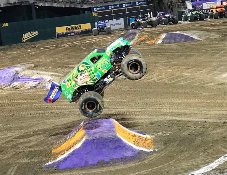 monsterjam toddler - ca adventures - 1 (1)